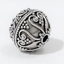each sterling bead spoilt pack silver product beads of rotten filigree